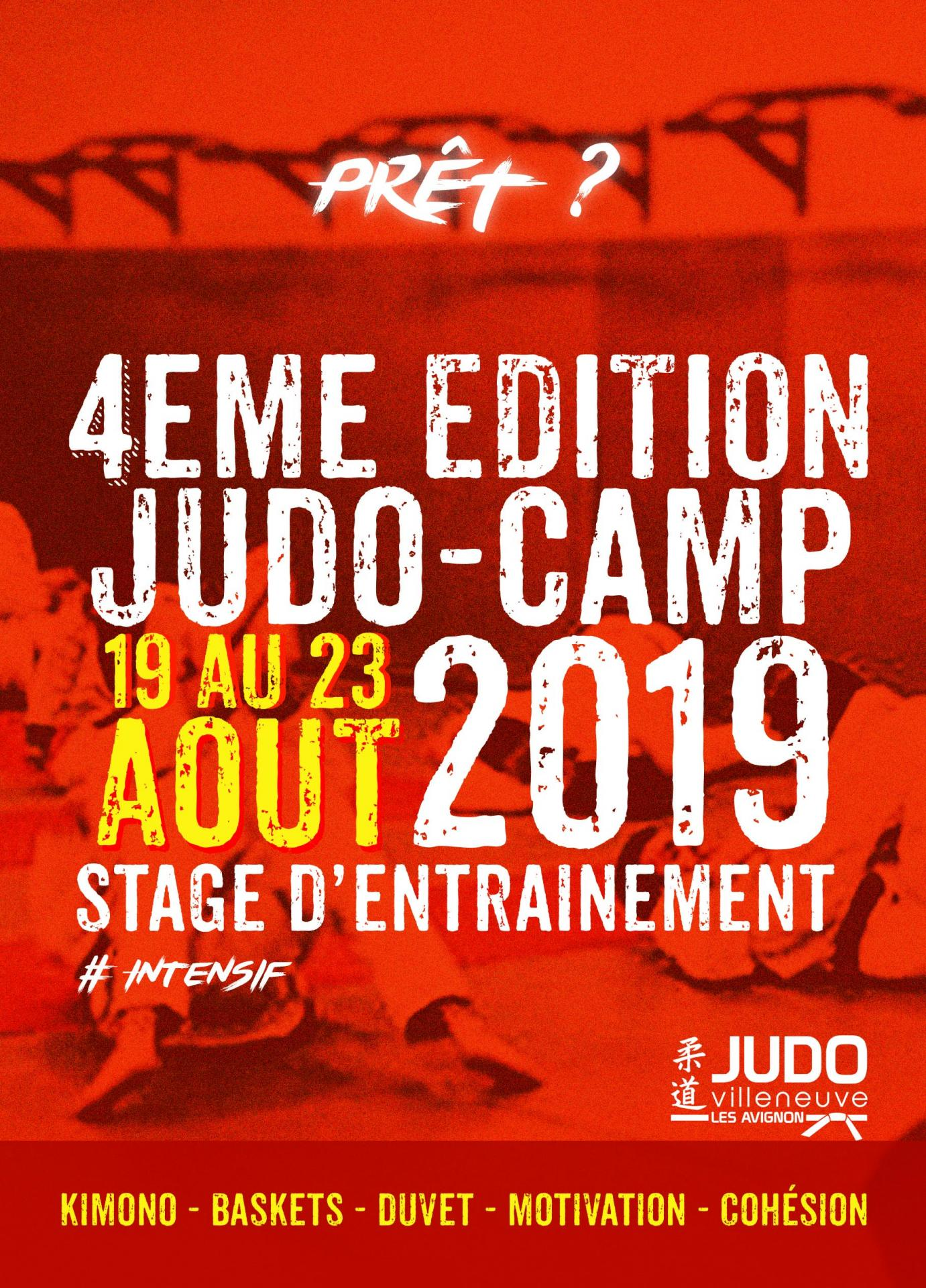 Flyer summercamp2019web