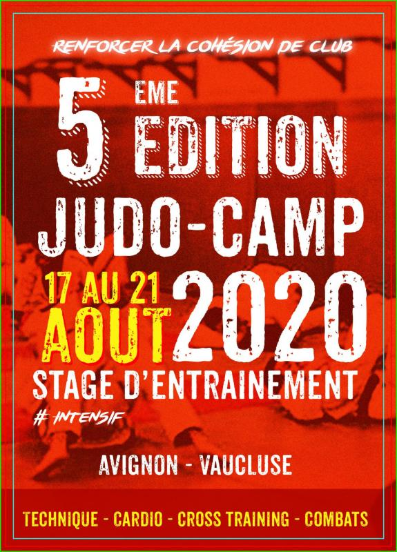 Flyer summercamp2020 1