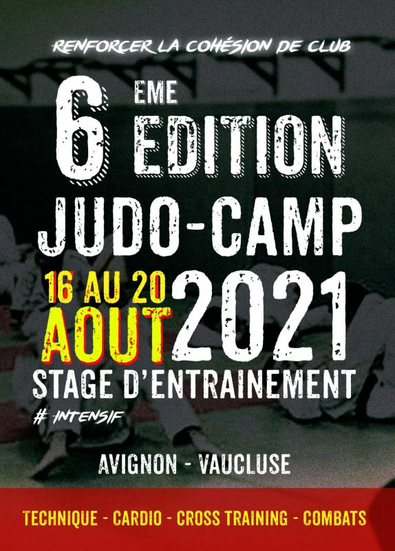 Flyer summercamp2021 lt