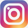 Instagram logo without background png 746