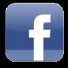 Kisspng oculus rift facebook computer icons fb 5adf0808471410 6853498715245660242912
